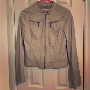 NWOT American Rag CIE Polyester Jacket
